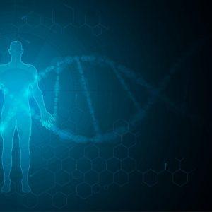 Analiza Kwantowa - biorezonans organizmu.